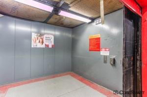 CubeSmart Self Storage - Hoboken - Photo 6