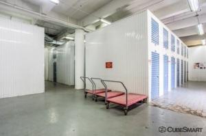 CubeSmart Self Storage - Hoboken - Photo 7