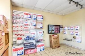 Image of CubeSmart Self Storage - Elizabeth Facility on 343 West Grand Street  in Elizabeth, NJ - View 3