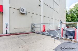 Image of CubeSmart Self Storage - Elizabeth Facility on 343 West Grand Street  in Elizabeth, NJ - View 4