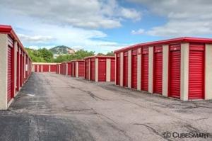 CubeSmart Self Storage - Colorado Springs - 380 E Garden Of The Gods Rd - Photo 5