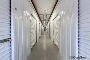 Image of CubeSmart Self Storage - Mckinney - 812 N Mcdonald St Facility on 812 N McDonald St  in McKinney, TX - View 3