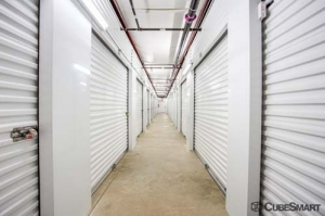 Image of CubeSmart Self Storage - Fort Worth - 5637 Basswood Blvd Facility on 5637 Basswood Blvd  in Fort Worth, TX - View 4