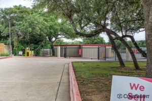 Image of CubeSmart Self Storage - Austin - 12006 Ranch Rd 620 N Facility on 12006 Ranch Road 620 N  in Austin, TX - View 3