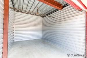 CubeSmart Self Storage - San Antonio - 9238 I-10 - Photo 6
