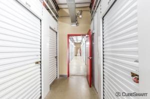 CubeSmart Self Storage - San Antonio - 9238 I-10 - Photo 8