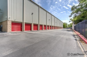 CubeSmart Self Storage - Austin - 610 E Stassney Ln - Photo 5