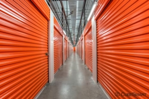 CubeSmart Self Storage - Austin - 610 E Stassney Ln - Photo 6