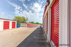 CubeSmart Self Storage - Austin - 10025 Manchaca Rd - Photo 5