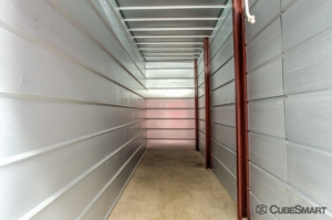CubeSmart Self Storage - Austin - 10025 Manchaca Rd - Photo 6