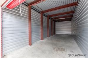 Picture 5 of CubeSmart Self Storage - San Antonio - 11303 West Loop 1604 North - FindStorageFast.com