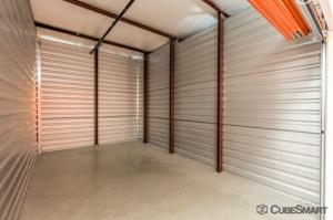 Picture 7 of CubeSmart Self Storage - San Antonio - 11303 West Loop 1604 North - FindStorageFast.com