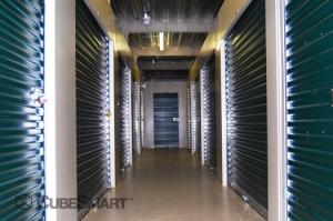 CubeSmart Self Storage - Miami - 19395 Sw 106th Avenue - Photo 4