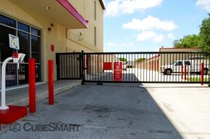 CubeSmart Self Storage - Miami - 19395 Sw 106th Avenue - Photo 5
