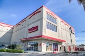 CubeSmart Self Storage - Miami - 19395 Sw 106th Avenue - Photo 1