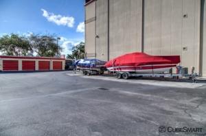 CubeSmart Self Storage - Miami - 19395 Sw 106th Avenue - Photo 10