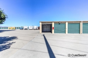 CubeSmart Self Storage - Pleasanton - Photo 3