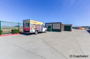 CubeSmart Self Storage - Pleasanton - Photo 7