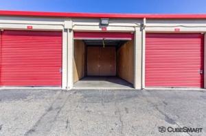 CubeSmart Self Storage - West Sacramento - Photo 2