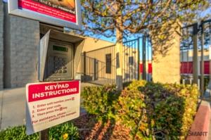 CubeSmart Self Storage - Murrieta - 40410 California Oaks Road - Photo 7
