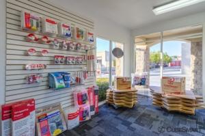 CubeSmart Self Storage - Murrieta - 40410 California Oaks Road - Photo 9