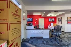 CubeSmart Self Storage - Murrieta - 40410 California Oaks Road - Photo 8