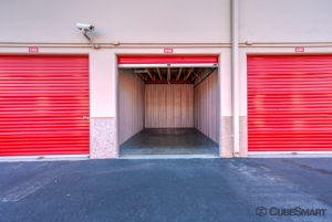 CubeSmart Self Storage - Walnut - 301 South Lemon Creek Dr - Photo 3