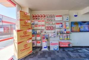 CubeSmart Self Storage - Walnut - 301 South Lemon Creek Dr - Photo 8