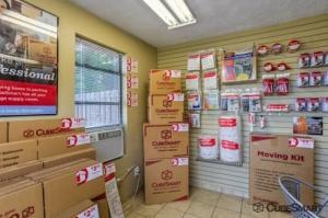 Image of CubeSmart Self Storage - Nashville - 2825 Lebanon Pike Facility on 2825 Lebanon Pike  in Nashville, TN - View 3