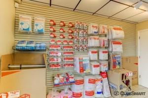 Image of CubeSmart Self Storage - Antioch - 2757 Murfreesboro Road Facility on 2757 Murfreesboro Pike  in Antioch, TN - View 3