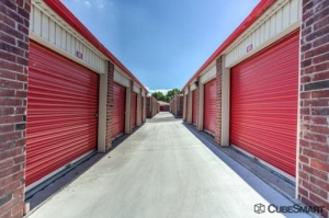 CubeSmart Self Storage - Denver - 6790 Federal Blvd - Photo 4