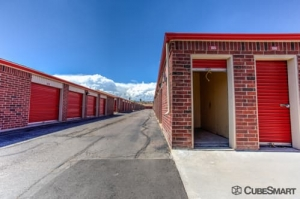CubeSmart Self Storage - Denver - 6790 Federal Blvd - Photo 5
