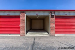 CubeSmart Self Storage - Denver - 6790 Federal Blvd - Photo 6