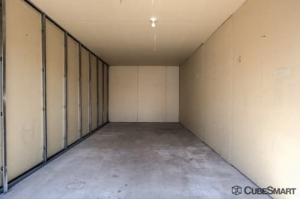 CubeSmart Self Storage - Denver - 6790 Federal Blvd - Photo 7