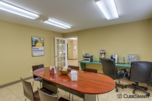 CubeSmart Self Storage - Austell - Photo 4