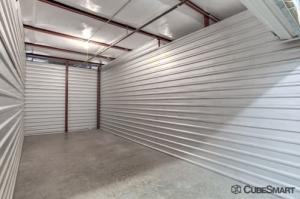 CubeSmart Self Storage - Austell - Photo 6