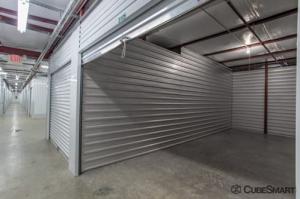 CubeSmart Self Storage - Austell - Photo 7