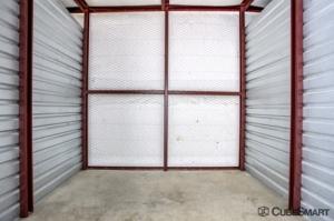 CubeSmart Self Storage - Lewisville - 1236 Texas Street - Photo 5