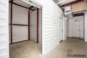 CubeSmart Self Storage - Lewisville - 1236 Texas Street - Photo 6