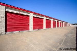 CubeSmart Self Storage - Lewisville - 1236 Texas Street - Photo 8