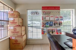 CubeSmart Self Storage - Garland - 1350 N 1st St - Photo 3