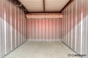 CubeSmart Self Storage - Garland - 1350 N 1st St - Photo 5