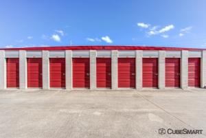 CubeSmart Self Storage - Garland - 1350 N 1st St - Photo 6