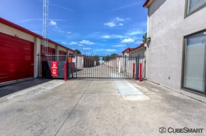 CubeSmart Self Storage - Reynoldsburg - Photo 4