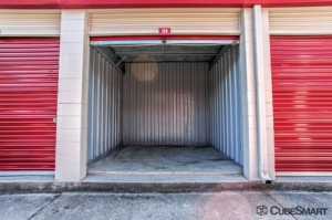 CubeSmart Self Storage - Reynoldsburg - Photo 6
