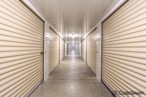 CubeSmart Self Storage - Reynoldsburg - Photo 7