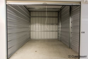 CubeSmart Self Storage - Reynoldsburg - Photo 8