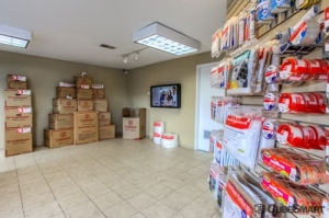 CubeSmart Self Storage - Hilliard - Photo 3
