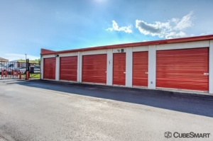 CubeSmart Self Storage - Hilliard - Photo 5