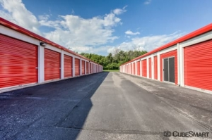 CubeSmart Self Storage - Hilliard - Photo 6